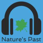 NP Logo 1200x1200 12 July 2016