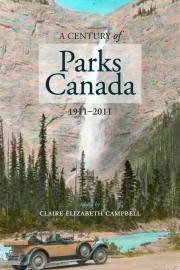 parksbookcover