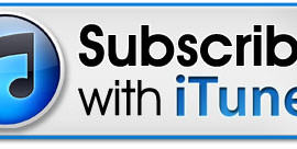 subscribe_itunes